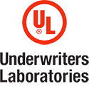 Underwriter Laboratories